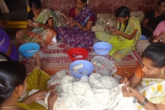 crochet-training-at-pv-thota-4