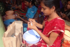 crochet-training-at-pv-thota-5