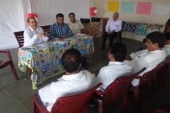 stakeholder-meeting-2