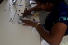training-on-stitching-garmenting-2