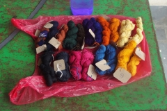 sample-yard-dyed-during-training-program-2