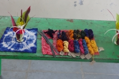 sample-yard-dyed-during-training-program-3