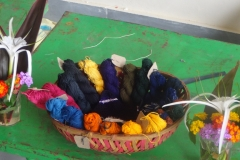 sample-yard-dyed-during-training-program-4