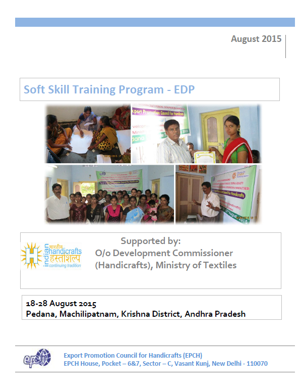 Soft-Skill-EDP1