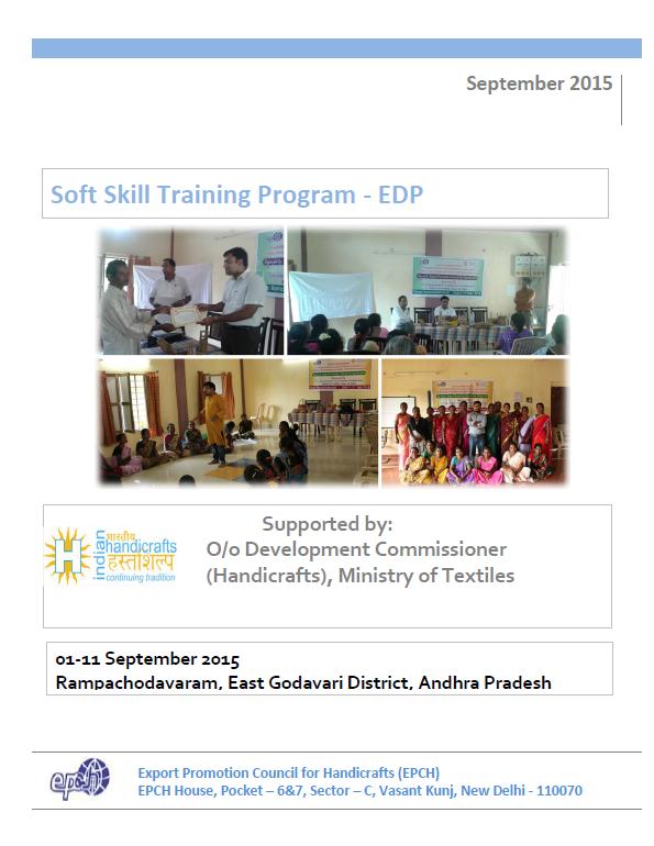 Soft-Skill-EDP2